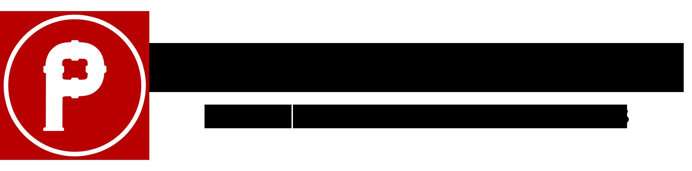 Phoenix Arizona Plumbing Company Logo